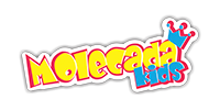 molecada-kids